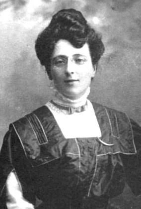 View Lucy Maud Montgomery: Poems | Quotes | Biography | Books