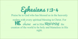 ... Blessings God%27s Blessing Quotes From Bible True Blessing Quotes God