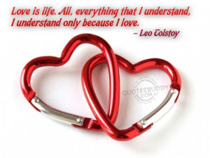 ... the great quotes about love readmore romantic love quotes and sayings