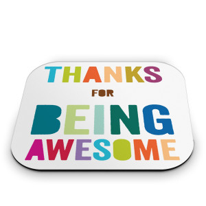 Employee Appreciation Thank You Quotes Employee Thank You Quotes
