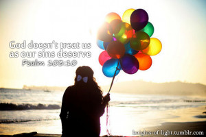 ... life with these christian christian quotes about life christian quotes