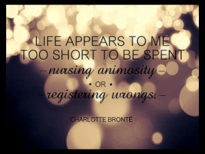 Search charlotte bronte images