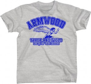 Track And Field Quotes For T Shirts Track and field quotes for t