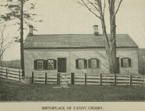 File Fanny Crosby Home Wikipedia The Free Encyclopedia Upload