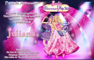 convite-barbie-a-princesa-e-a-popstar.jpg