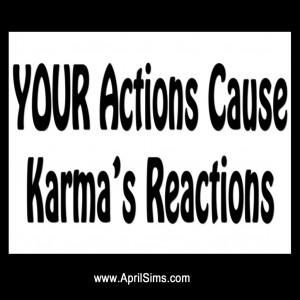Funny Karma Quotes Tumblr Picture