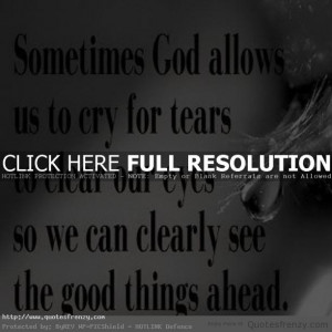 ... tears quotes tears images with quotes sad quotes on tears sad tears