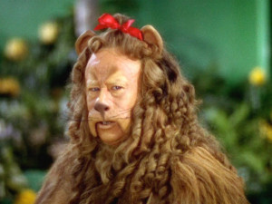 the movie the wizard of oz directed by victor fleming