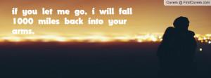 if_you_let_me_go,_i-80696.jpg?i