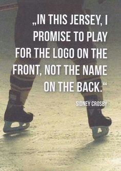 Hockey Quotes Herb Brooks Incorporate herb brookss