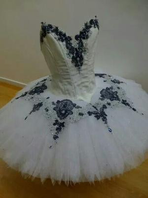 costumes, little ballerinas, quotes, pointe shoes, makeup and ballet ...