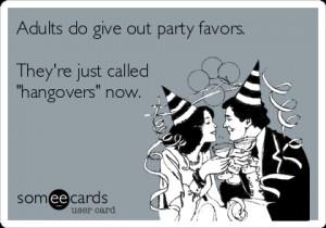 funny adult happy birthday quotes