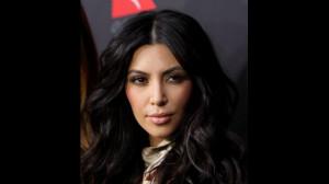 Resim Bul » Kim Kardashian » Kim Kardashian Quotes & Resimleri ve ...