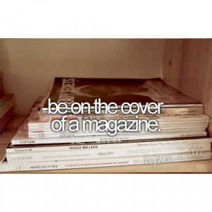 before i die, inspiration, quote