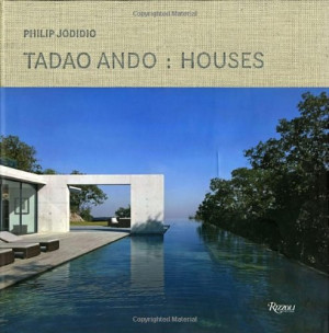 Tadao Ando Quotes