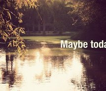 maybe picture quote quotes summer 414709 jpg