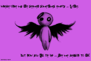 angels hd wallpapers tags angels love quotes description angels love ...