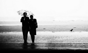 classic love quotes and poems