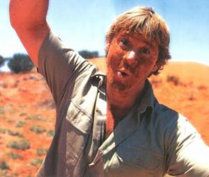 Steve Irwin steve irwin 4018300 1111 1000 jpg