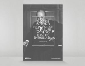 Winston_Churchill_1032.jpg (…