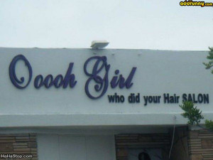 ... Pictures funny hair salon jokes funny retirement sayings for men funny