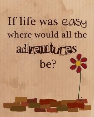 Cute Inspirational Sayings