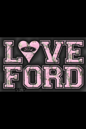 Yess Yess I love my f150! Well guess I should say LIKE!!:)