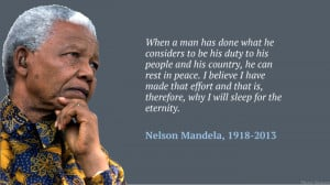 Leadership Quotes By Famous People (4)