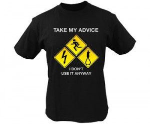 funny t shirt quotes funny t shirt quotes funny t shirt quotes