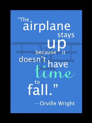 ... airplanes stuff quotes products travel quotes products quotes