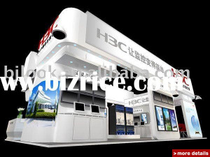 exhibition design build exhibition design build 1 we are manufacturer