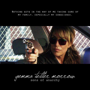 fuck yeah sons of anarchy