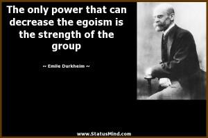 Go Back > Gallery For > Emile Durkheim Religion