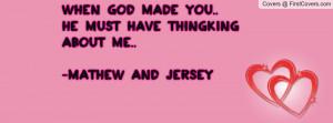 when_god_made_you..-142699.jpg?i