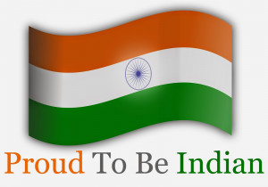 Happy Independence Day Picture Quotes Slideshow