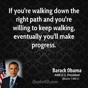 Barack Obama Quotes Barack Obama Quotes Quotehd