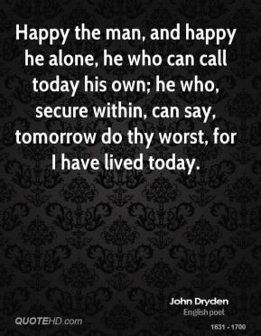 ... happy quotes i m lonely quotes heartbreak quotes living life happy