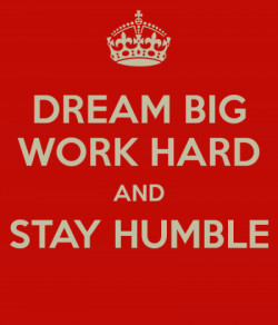 Great Quotes For Kids About Humility and Being Humble