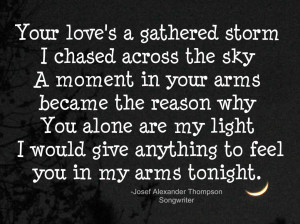... quotes cute quotes cute quotes cute quotes cute quotes cute quotes