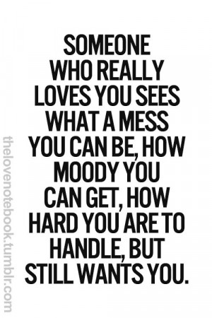 Don't Know What to Say? The Best 28 #Love #Quotes for #Her