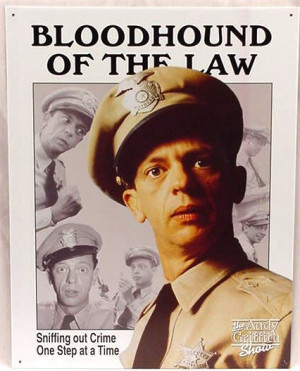 don knotts barney fife dies at 81