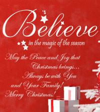 Christmas Countdown Quotes QuotesGram