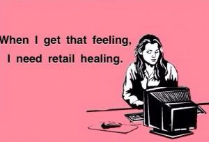 humor #e-cards #shopping #quotes