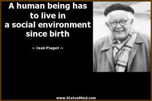 jean piaget quotes source http statusmind com category authors jean ...