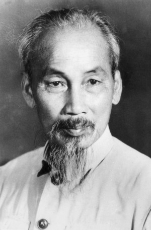 vietnamese authors ho chi minh facts about ho chi minh