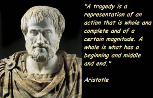 Famous Quotes From Aristotle