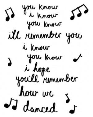 D Best Song Ever Lyrics Ever Best Lyric Quotes...