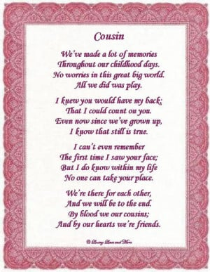 To order and personalize the poem above with a specific color and the ...