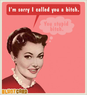 you can call them what ever you like funny rude pictures sarcastic ...