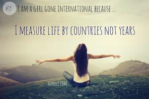 best travel quote